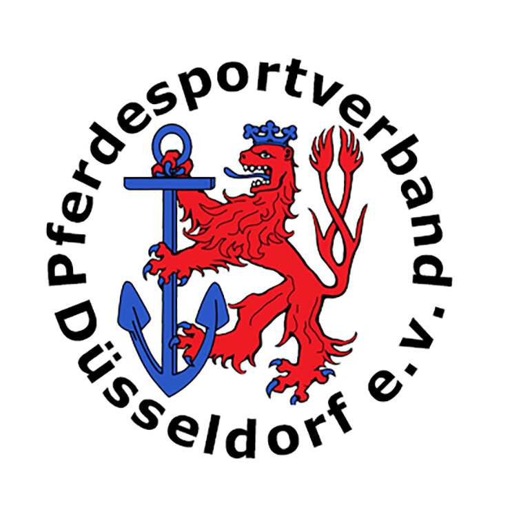 Pferdesportverband Düsseldorf e.V.